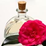 椿油の使い方4選!全身に使える椿油の魅力とおすすめの椿油