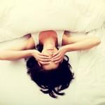 朝起きられない5大原因とは?病気の可能性は?対策も紹介♪