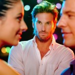 出会いがない人必見!出会いを増やす5つの行動とおすすめの出会い方