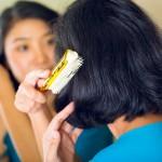 使いやすい白髪隠しはどれ!?おすすめの白髪隠しの種類と使用方法