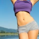 腸をサポートする10の方法|きれいな腸を目指そう!