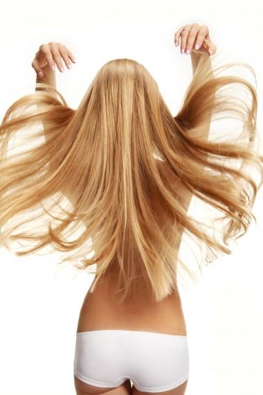 「髪の毛サラサラ 画像」の画像検索結果