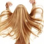髪の毛サラサラ♡憧れヘアになる為の方法を今すぐ知ろう♡