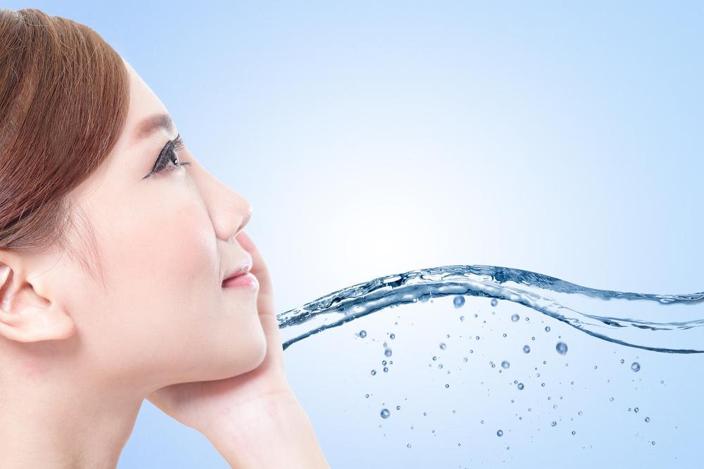 ヒアルロン酸 化粧水