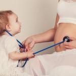 二人目の妊活を始める前に知っておきたい5つのポイント