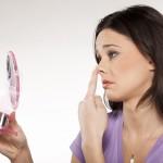 いちご鼻は洗顔で対策!おすすめの洗顔料&注意点とは?