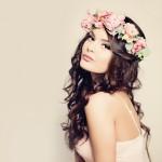 20代が基礎化粧品を選ぶコツ&おすすめ化粧品16選!