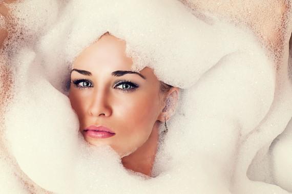 洗顔フォーム ランキング