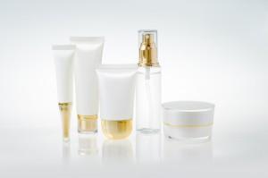 基礎化粧品 ランキング