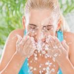 詰まり・たるみ・開き毛穴を攻略!おすすめ洗顔料と正しい使い方
