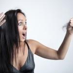 産後の抜け毛はいつまで続く?  具体的な時期と5つの対策方法