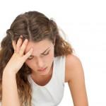 あなたの疲れやすい原因はどれ?~疲労感から脱出するヒント