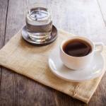 この口臭、コーヒーが原因? すぐできる口臭対策