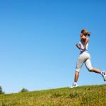 有酸素運動はダイエットに良い?ポイントをおさえて有酸素運動しよう!