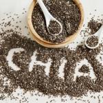 【保存版】チアシードを食べるなら!タイプ別チアシードおすすめ商品