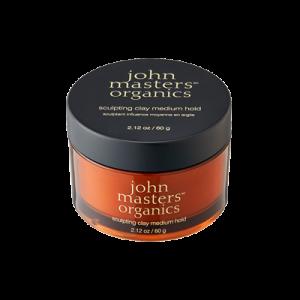john masters organics スカルプティングCミディアムホールド