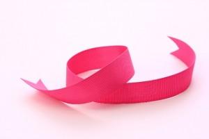 ピンク乳首
