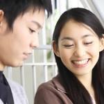 コミュ障克服のための5ステップ。人付き合いを楽にする心得も紹介
