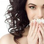 体臭をいい匂いに変える!? 9つの生活習慣