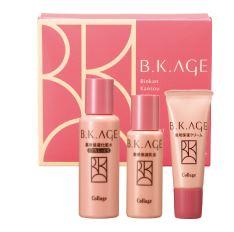 bkage1