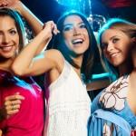 「ワキガは女性に多い」は間違い!女性が気になるワキガの原因と対策
