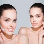 化粧下地はカバー力が命!肌質別おすすめ下地教えます