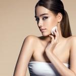 【必見】乾燥しやすい肌の化粧下地おすすめ3選!艶キメ肌で魅力的に