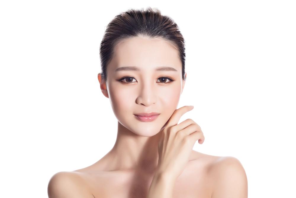 30代 基礎化粧品