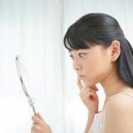10代のニキビケアは洗顔と保湿が基本!自宅でできるお手入れ方法