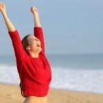 たまったストレスを発散!おすすめのストレス発散方法5選!