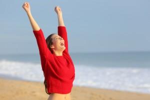 ストレス発散 方法