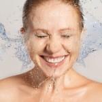 日焼けによるシミに使いたい!美白化粧水おすすめ5選