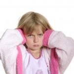 マスクで耳が痛い!痛みの原因とその対策方法