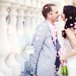 婚活で成功したい!成功のための準備・行動・成功者の特徴を紐解く!