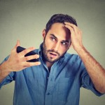 20代の薄毛は早めに対策を!正しい頭皮ケア&日常生活のポイント!