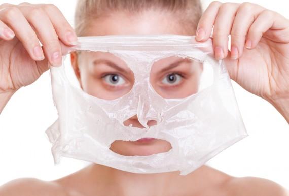 フェイスマスク おすすめ