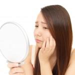 小じわで悩みたくない人必見!小じわ対策とおすすめ化粧品3選