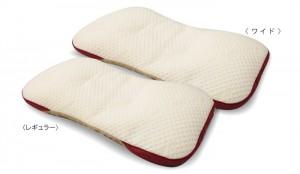 枕 選び方