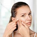 思春期ニキビの予防におすすめの化粧水とつけ方&洗顔方法