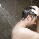 薄毛に悩んだらアミノ酸系シャンプー?肌らぶおすすめシャンプー6選