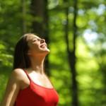 今日からできる!7つのストレス解消方法で心も体も健康的に!
