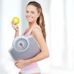健康的に痩せる方法とは!?体に負担をかけずにキレイになろう!