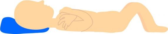 枕 選び方2