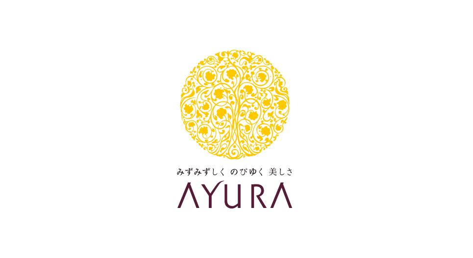 AYURA