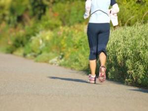 太もも 痩せたい 運動