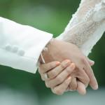 バツイチで再婚は難しくない!?再婚のポイントと決め手はこれ!