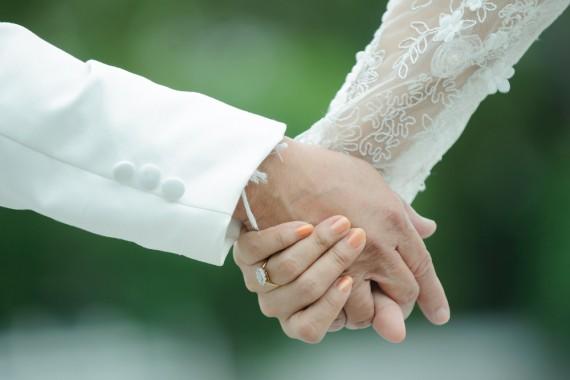 バツイチ 再婚