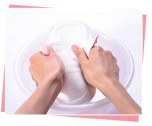 2nunona布ナプキン洗い方