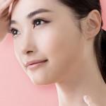 韓国女性のお肌を目指そう!5つのセルフスキンケア方法