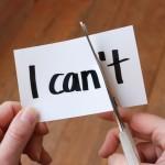 今日からできる自分に自信を持つ方法4つ!自信は簡単に作れる!?